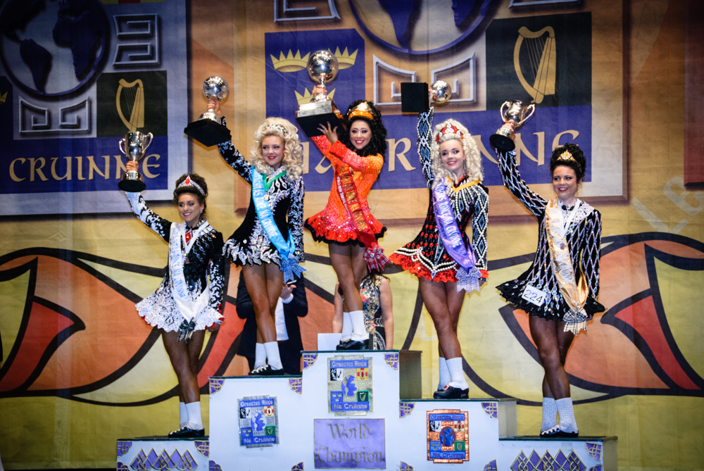 irish dance Graceful and full of vibrant energy, irish dance has always been enthralling for years the various cultural influences it went through over a period of years has led.